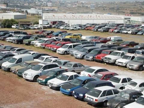 Polic A Municipal Y Tr Nsito Extorsionan A Automovilistas