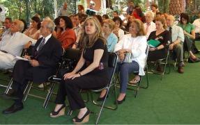 comitesciudadanosdentro_universaldf