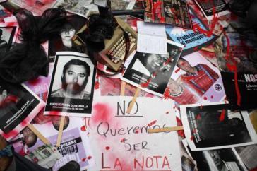 marcha-periodistas-mexico