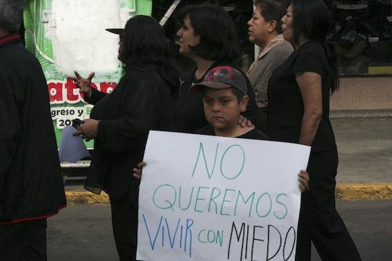 marcha_inseguridad_ecatepec-2