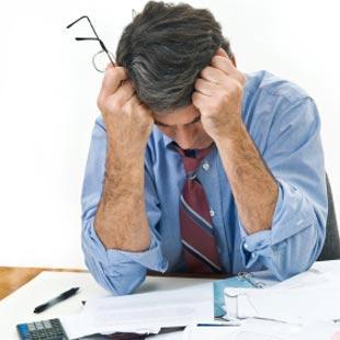 Pagar-las-viejas-deudas