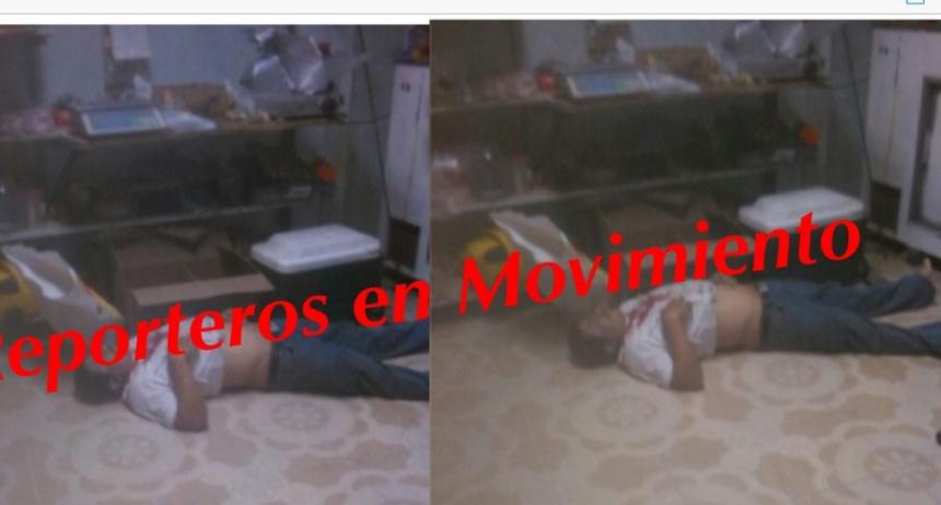 Asaltante solitario le mata por oponerse a asalto en Chimalhuacán