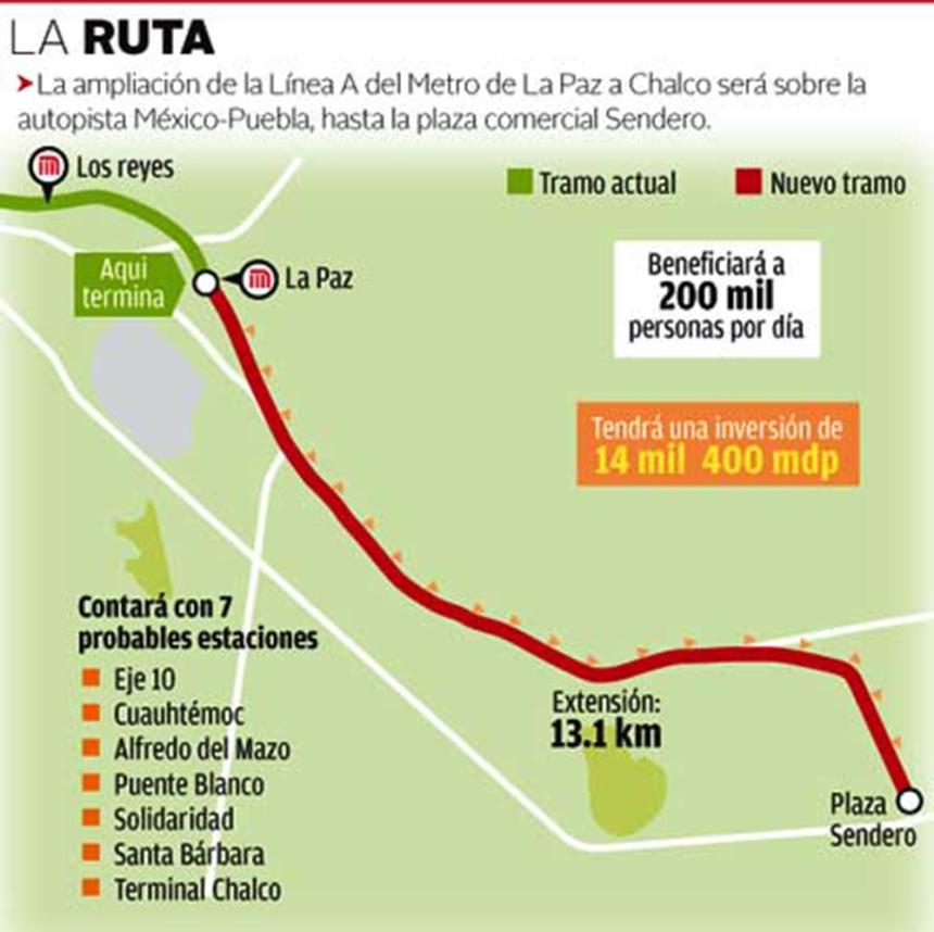 FINAL MAPA DF-ESTADO P20-21 25.03