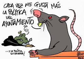 rata-basura-ayuntamiento