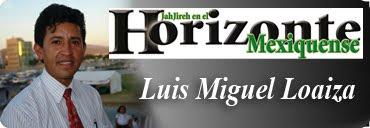 logo_columna_horizonte