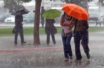 578469_valle-de-mexico-lluvias-fuertes-smn