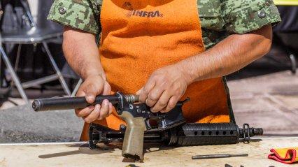 desarme-voluntario-2016-2.jpg.jpeg