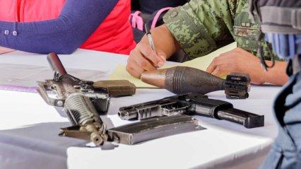desarme-voluntario-2016-3.jpg.jpeg