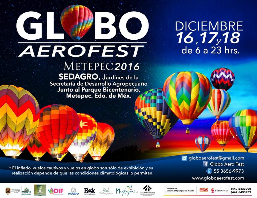 globo-aerofest-banner-def