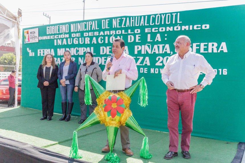 inauguracion-bazar-navideno-1