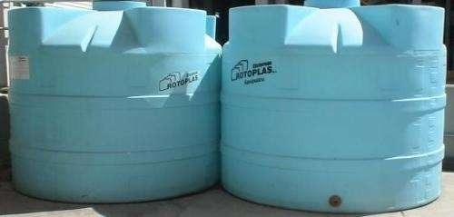 instalacion-de-tinacos-cisternas-biodigestores-hidroneuma-493201-mlm20303007015_052015-o