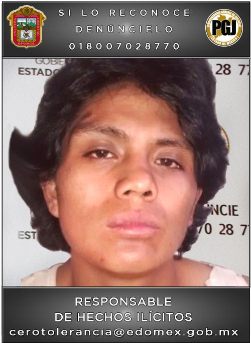 sentenciado-feminicidio