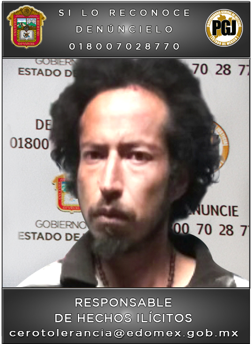 sentenciado-zinacantepec