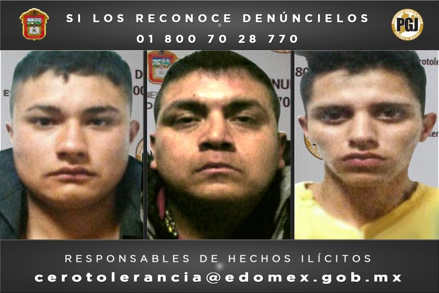 SENTENCIADOS HOMICIDAS.jpg
