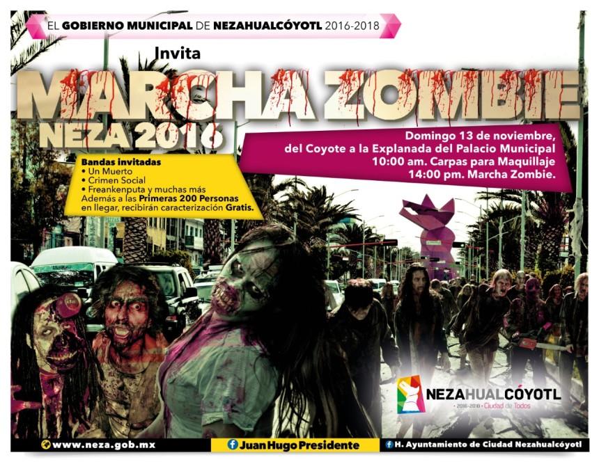 thumbnail_marcha-zombie