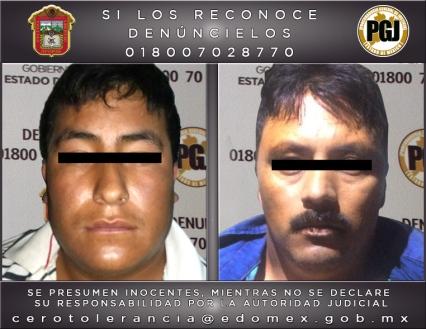 foto-nopaltepec-1