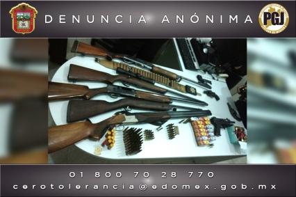 foto-nopaltepec