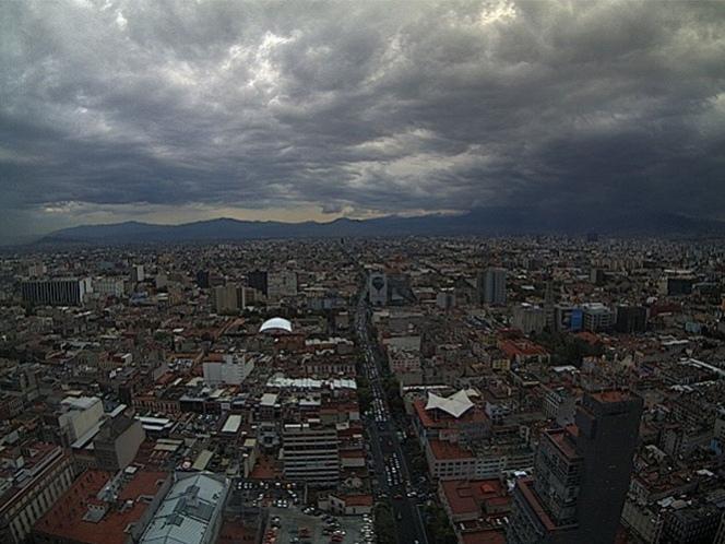 lluvia31013