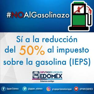 no-gasolinazo.jpg.jpeg
