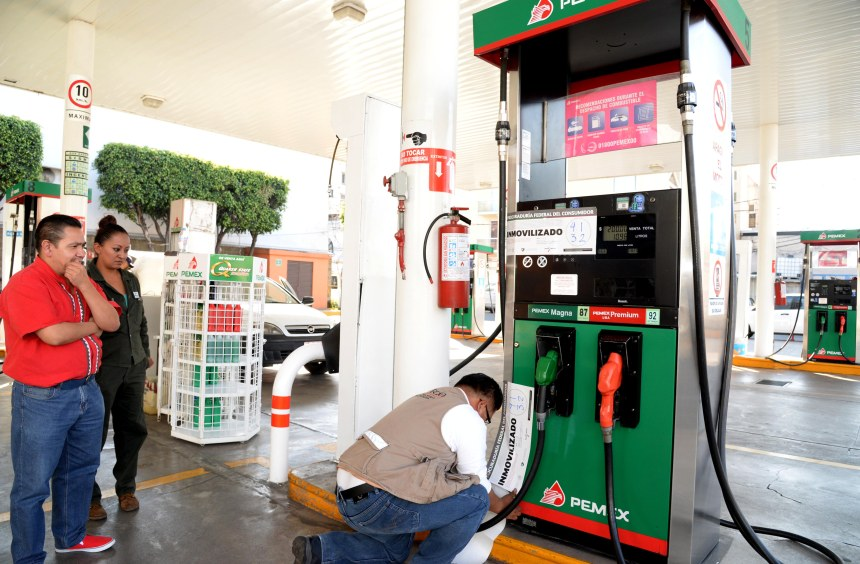 acciones-profeco-en-gasolineras-foto-11.jpg.jpeg