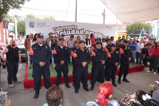 entrega-patrullas-mujeres-desaparecidas-2.jpg.jpeg
