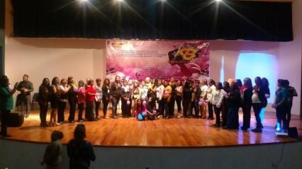 grupo-evento-a-la-mujer.jpg.jpeg