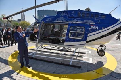 helicóptero-1.jpg.jpeg