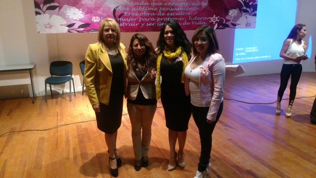 organizadoras-de-evento-mujer.jpg.jpeg