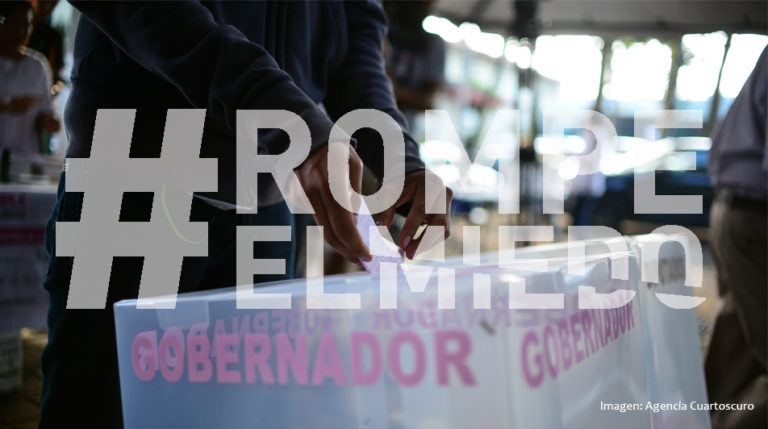 Banner-REM-Elecciones-2017-768x429