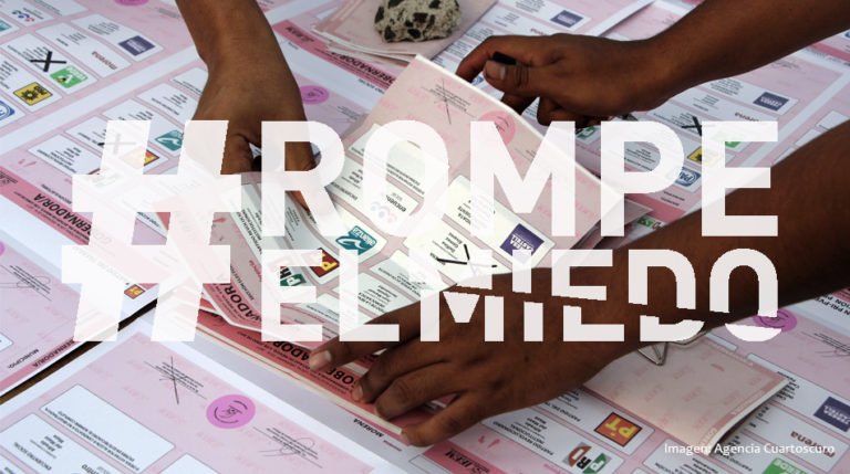 Banner-REM-Elecciones-EDOMEX-2017-768x429
