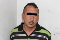 Juan Manuel N N
