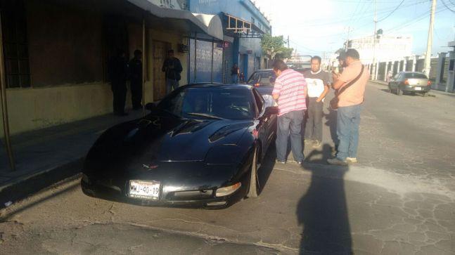 FOTO GTO-1
