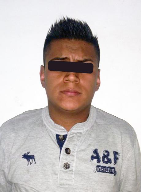 Rafael N N(1)