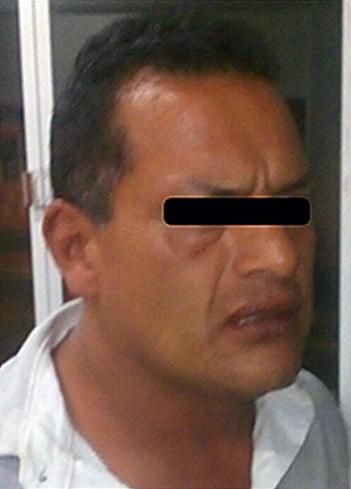 Iván Arturo N N