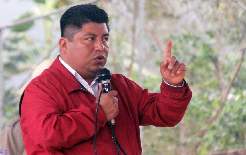 Manuel Hdez Pasión