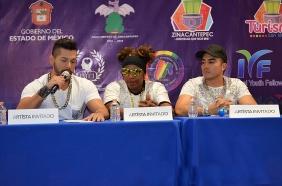 conferencia de prensa 1