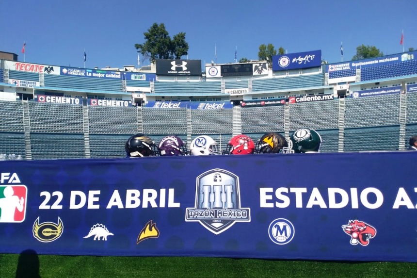 Estadio azul lfacascos.jpg